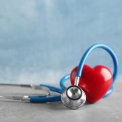 Parodontitis Herzinfarkt Risiko