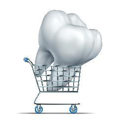 Kosten Zahnbehandlung Zahnfleischrückgang Rezessionsdeckung