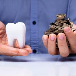 Kosten Revision der Wurzelkanalbehandlung